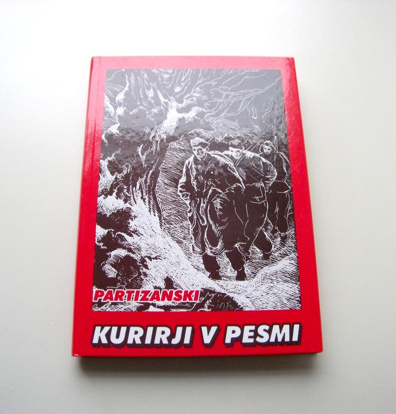 knjiga_kurirji_v_pesmi