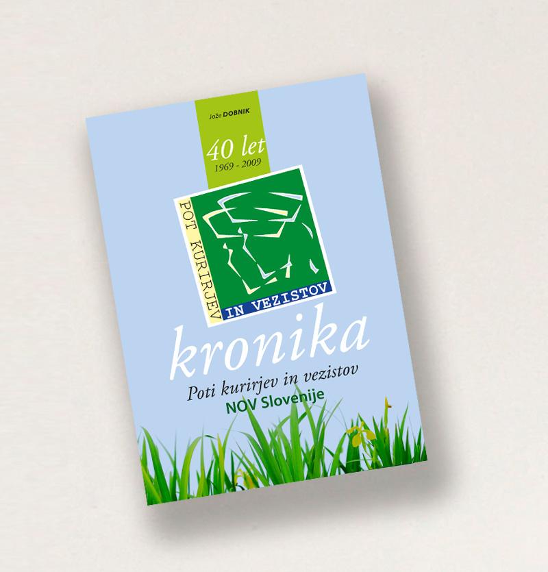 kronika_pkv